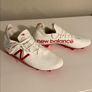 New Balance Tekela 7.5 (wide) New w/o box